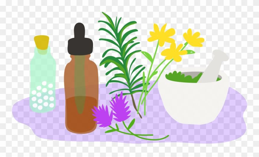 Download Hd Oil Clipart Aromatherapy Essential Oils Clipart Png Transparent Png And Use The Fr Alternative Health Essential Oils Aromatherapy Health Services