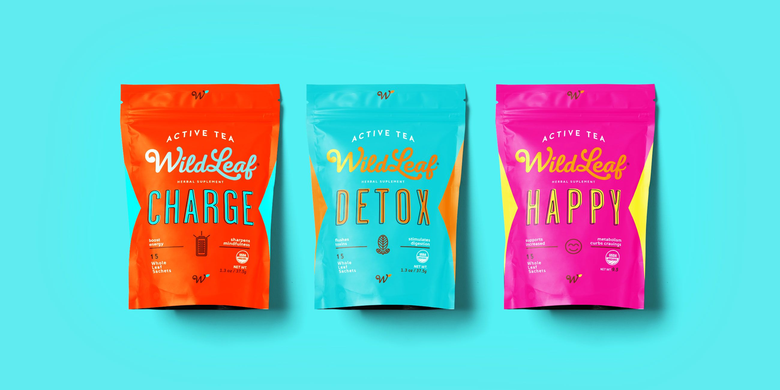 Vibrant Vitality Energetic Conveying Emotional Benefits Of Product Contrast Of Fonts Interesting Lay Brand Identity Package Identity Package Tea Packaging Michelle rodriguez s w t photos hot