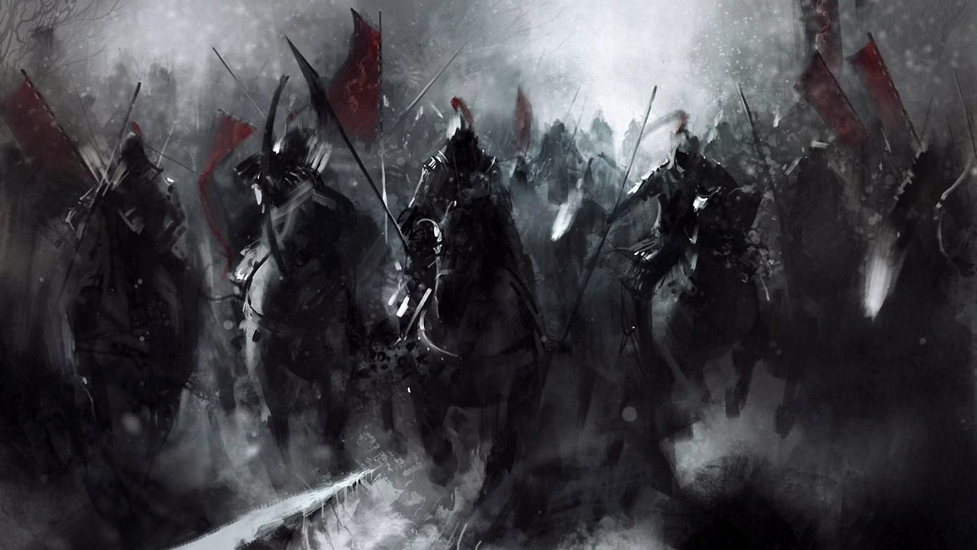 Epic fantasy wallpapers dark 1080p amazing wallpapers - Fantasy wallpaper dark ...