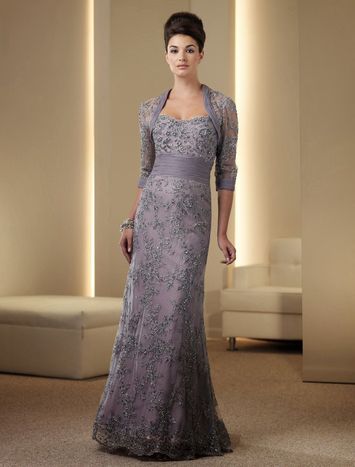 Wedding dresses for second marriages over 40 wedding for Wedding dresses older brides second marriages