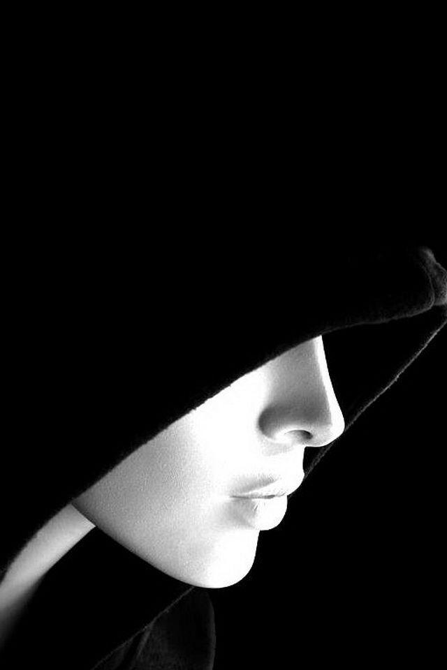Voi quale foto preferite bellezza femminilit for Foto hd bianco e nero