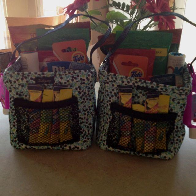 Teacher S Survival Kit Hall S Defense Drops Gum Tide To Go