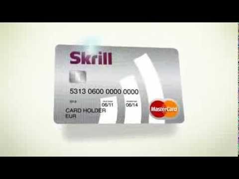 Skrill Prepaid Mastercard Casinopokercoin Mastercard Skrill Prepaid Visa Card Prepaid Credit Card Debit Card Design