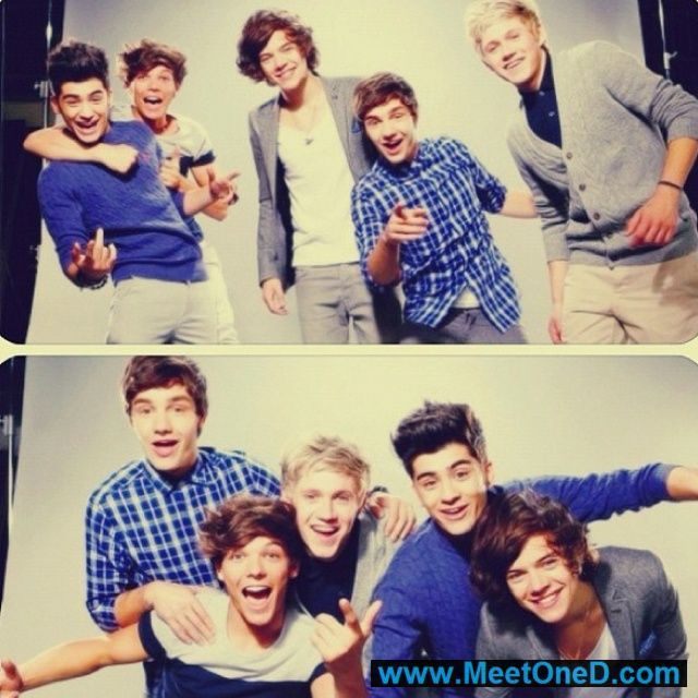 Live we were young one direction download fireproof