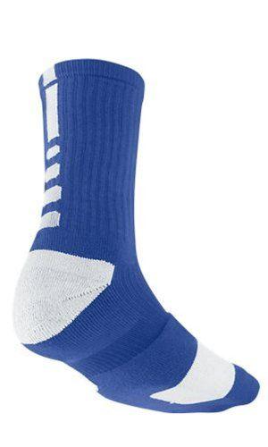 Offre magasin rabais prix de gros Nike Chaussettes Les Vêtements Hommes D'élite Xl mieux en ligne 0faYXvjtH