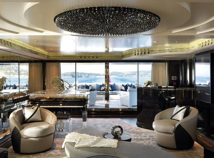 the best yacht interior designers boats ux ui designer and the o jays