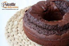 Photo of Ciambella da colazione al cacao | Ricette della Nonna