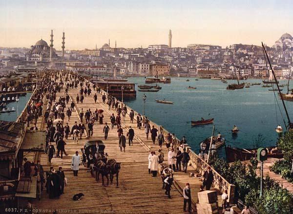 Empire Ottoman/دولتِ عَليه عُثمانيه  08efd65b279a76ae21473a8071275d95