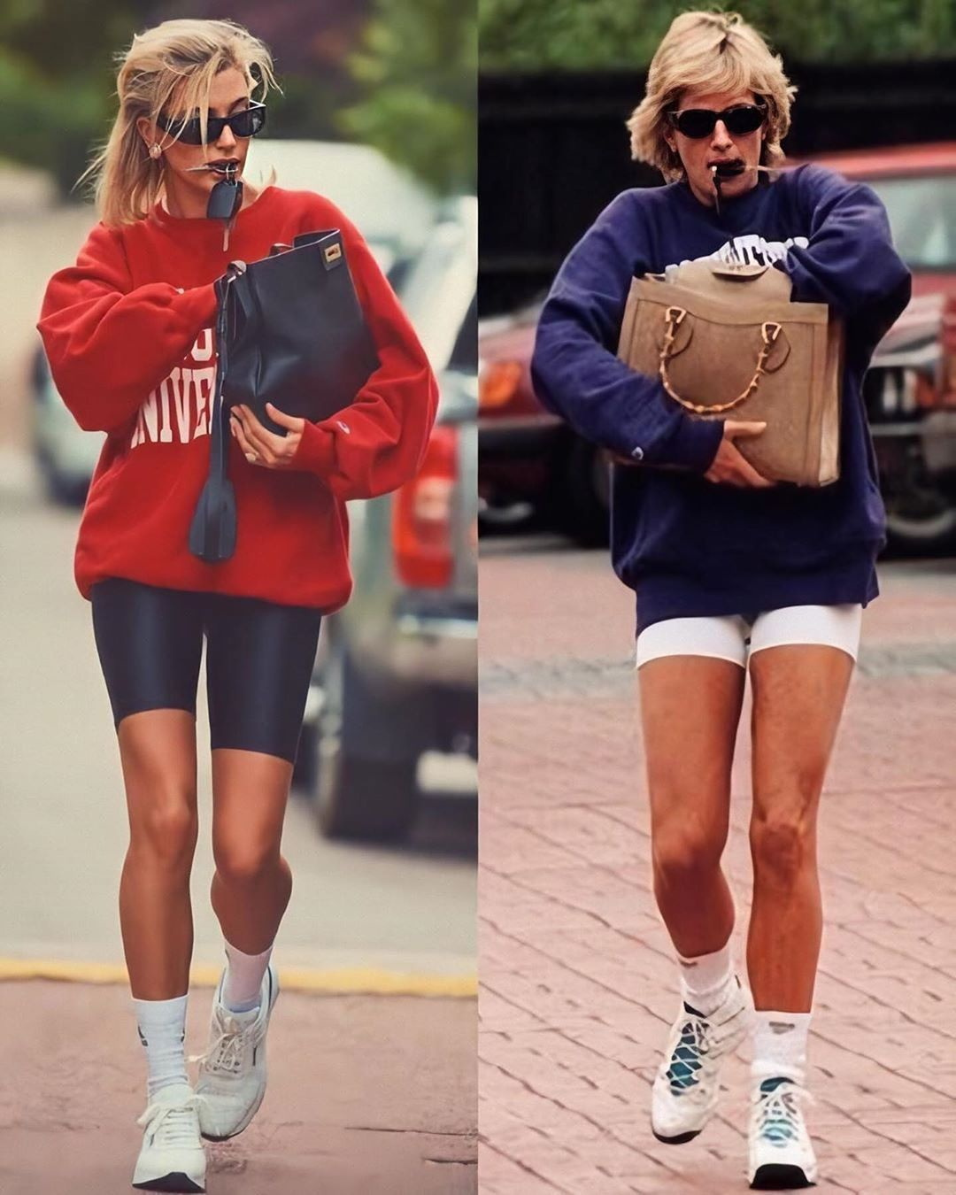 Pin On Best Of Hailey Bieber Style