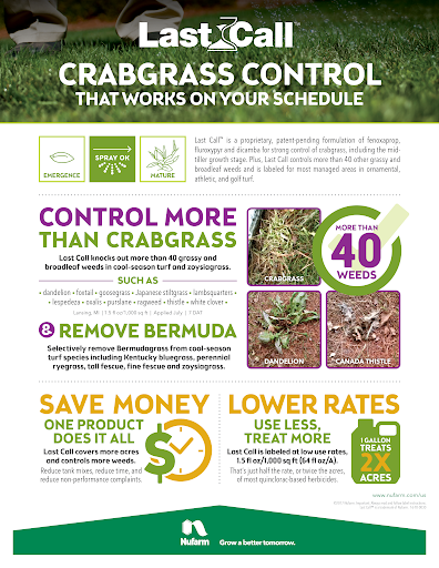 Finding The Best Pre Emergent Crabgrass Preventer Crab Grass Crabgrass Preventer Emergency