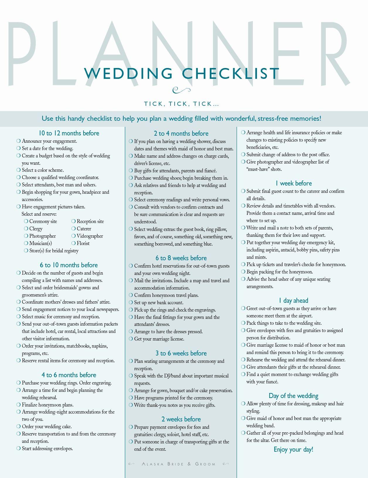 Wedding Venue Comparison Excel Fresh Emejing Wedding