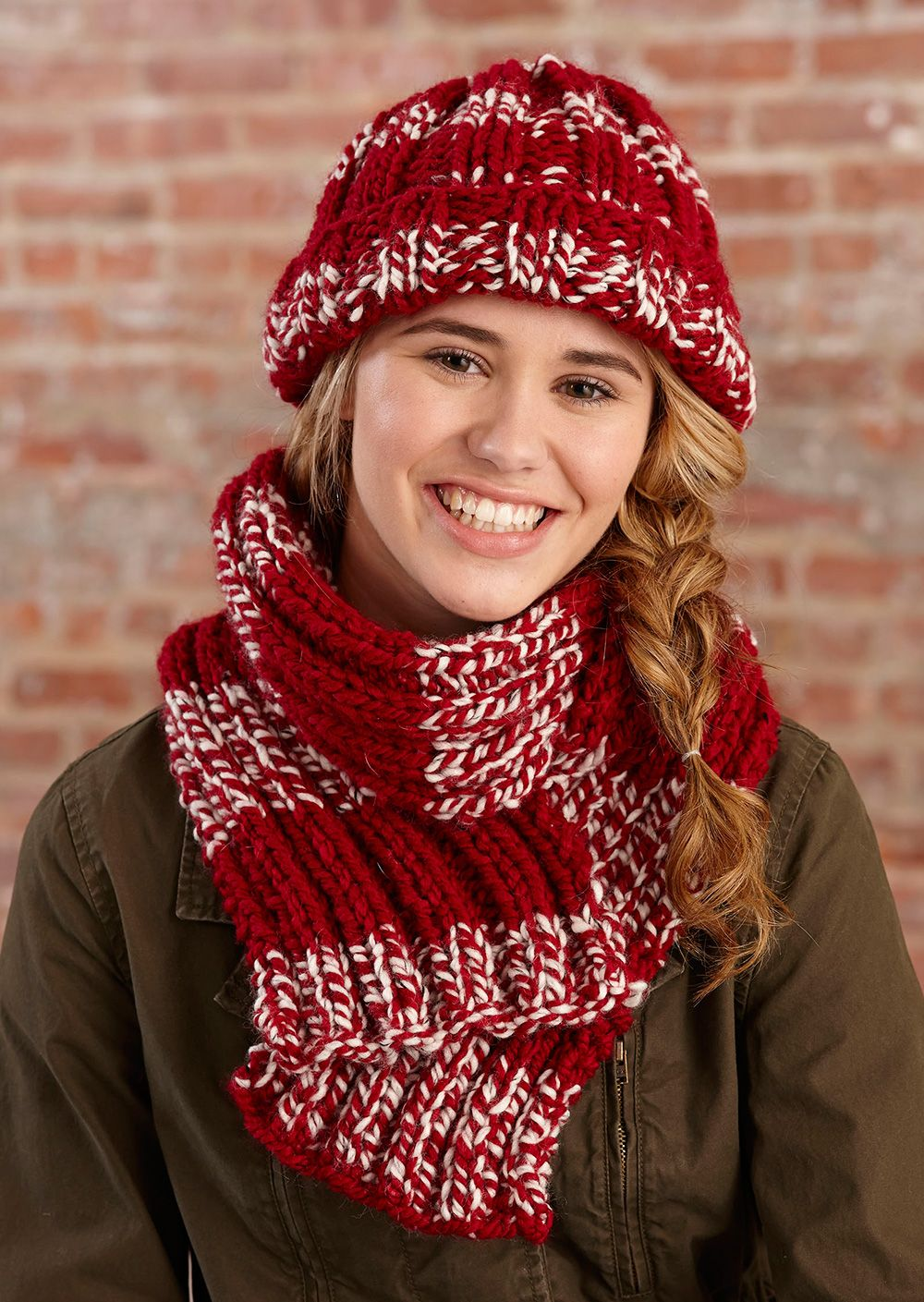 Free Crochet Patterns For Young Adults : free crochet scarf patterns for young adults - Google ...