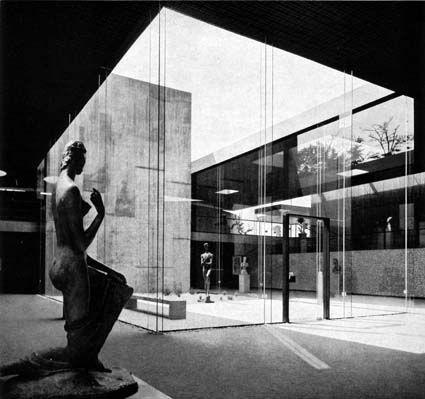 Architekt Duisburg lehmbruck museum duisburg heimat der knienden expressions in build