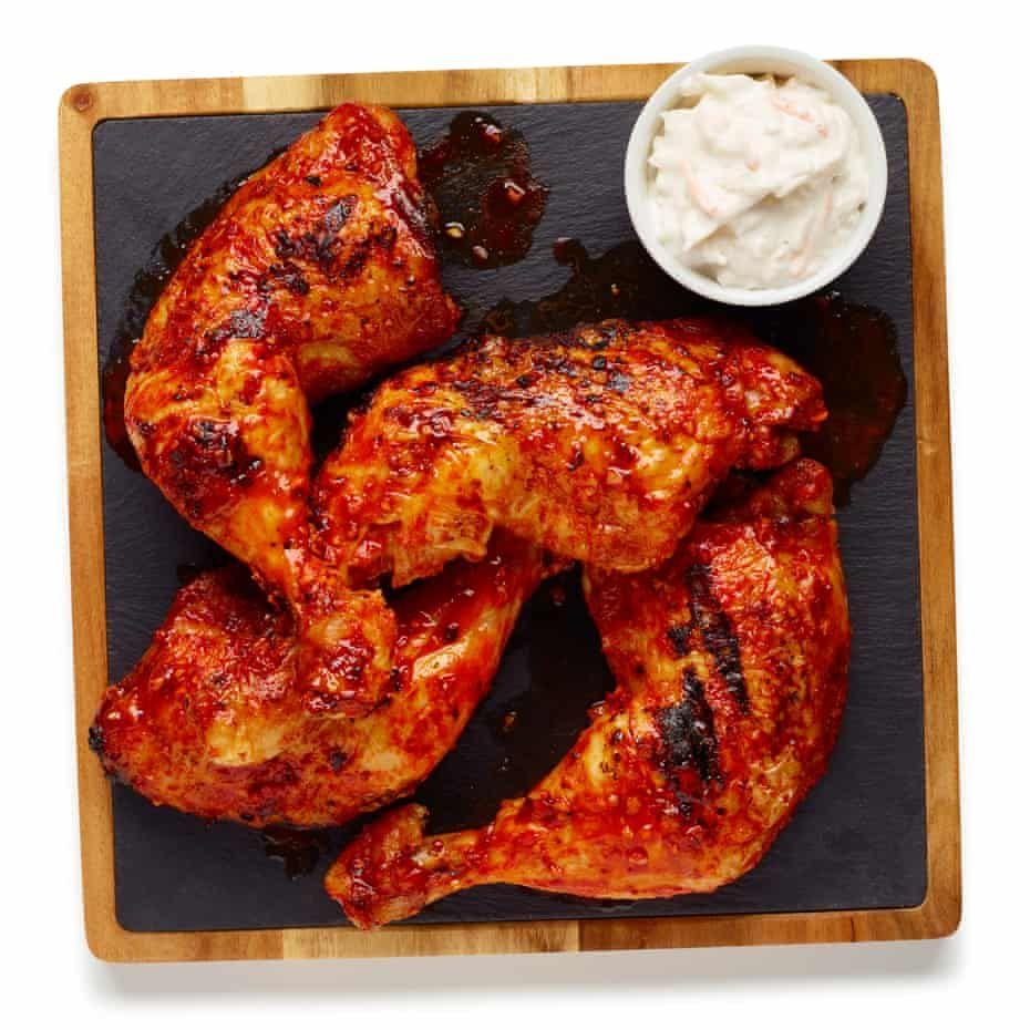 How To Cook The Perfect Piri Piri Chicken Recipe Chicken Recipes Piri Piri Chicken Piri Piri Chicken Recipe