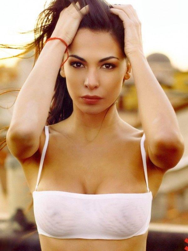 Moran Atias Photos Fotos Naked Sexy Nude Hot Moran Atias