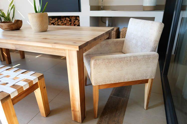 Incanda Furniture Interior Design Paarl Durbanville