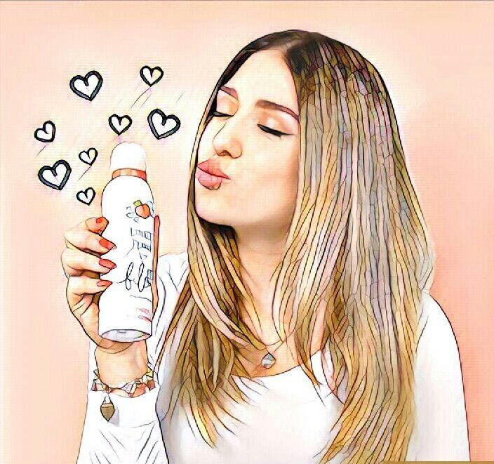 Danke An Die Liebe Didem Die Mir Das Bild Uber Instagram Geschickt Hat Bibisbeautypalace Schwanger Bibis Beauty Place Bilder