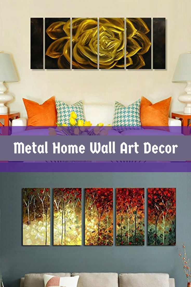 Discover Unique  Popular and Cool Metal   Abstract metal wall art     Discover Unique  Popular and Cool Metal Home Wall Art Decor