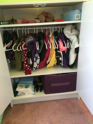 Diy Dog Closet Don T Know Where To Keep All Of Your Pup S