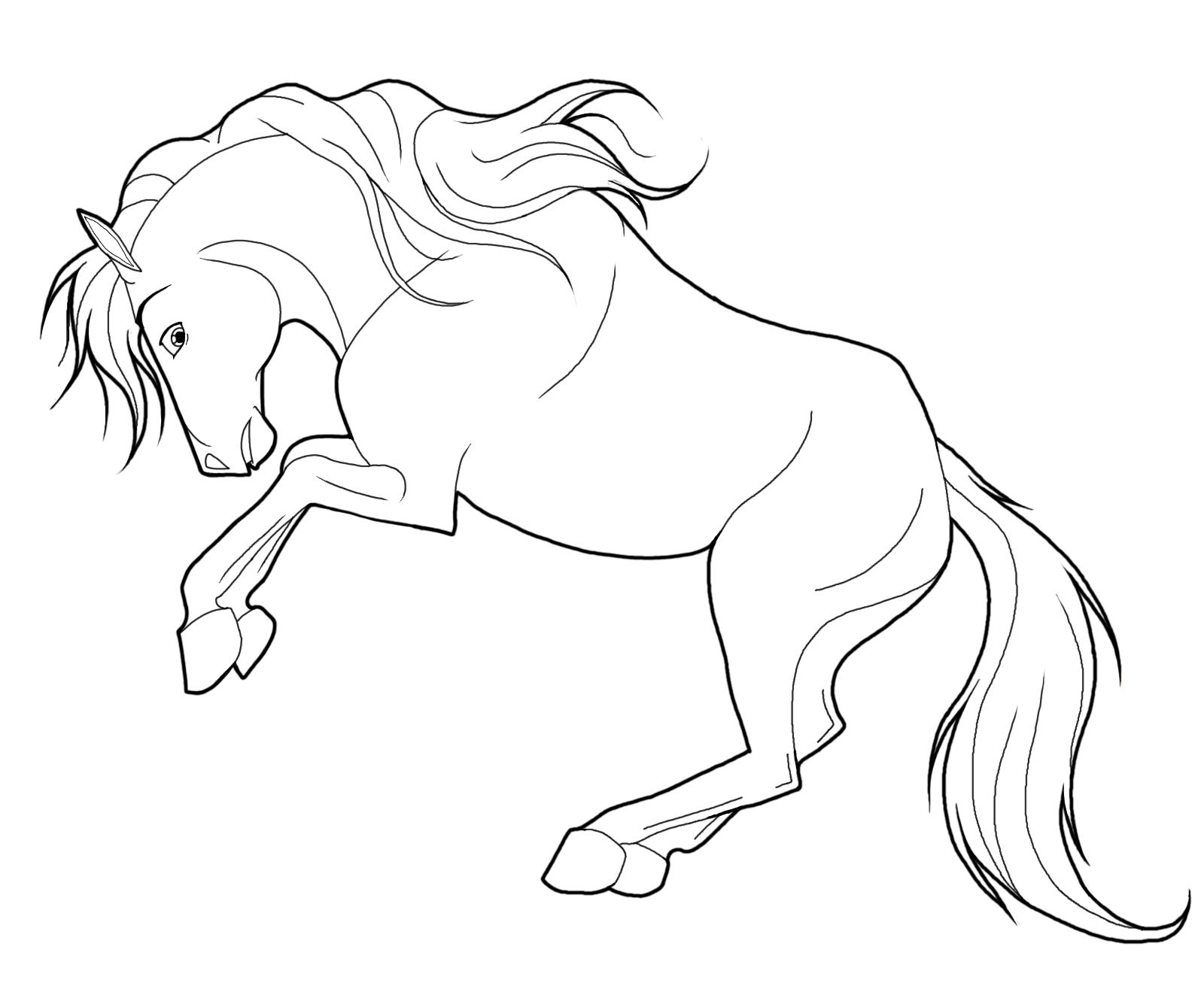 Desene Cu Cai Căutare Google Horse Coloring Pages Horse Coloring Horse Coloring Books