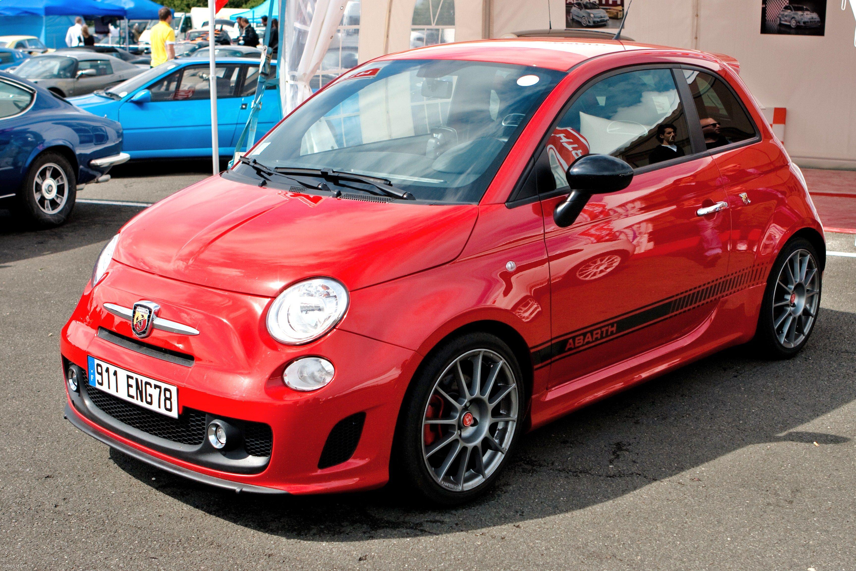 500abarth Jpg 3455 2304 Fiat 500 Auto Rosso