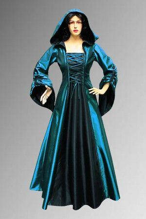 Gothic Kleding.Gothic Kleding Kopen Google Zoeken Kleding Dresses