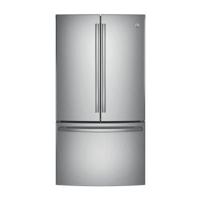 Pin On Retro Refrigerator