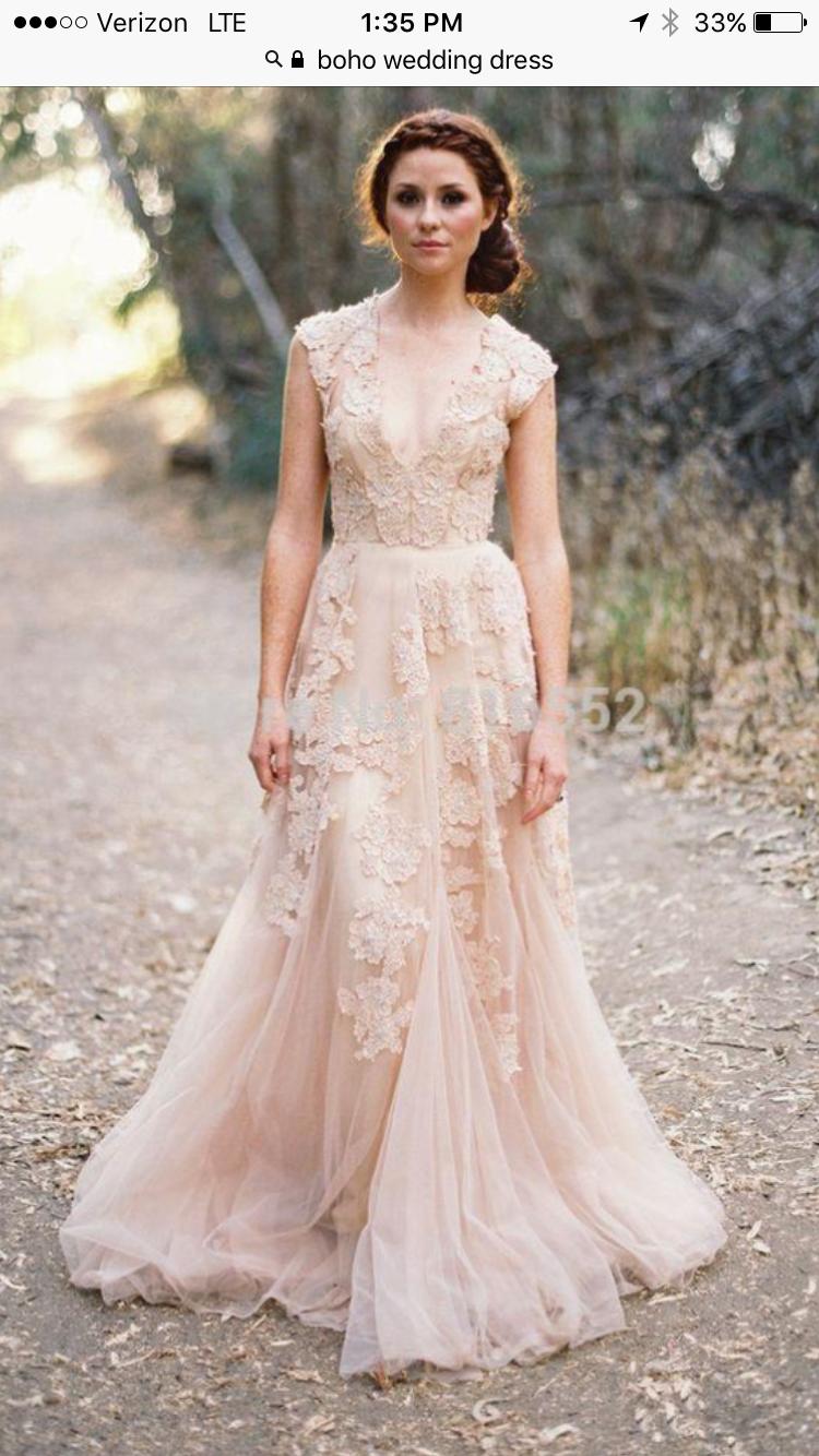 Pin by amanda fletcher on dresses in pinterest wedding