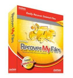 recover my files 5.2 1 serial key