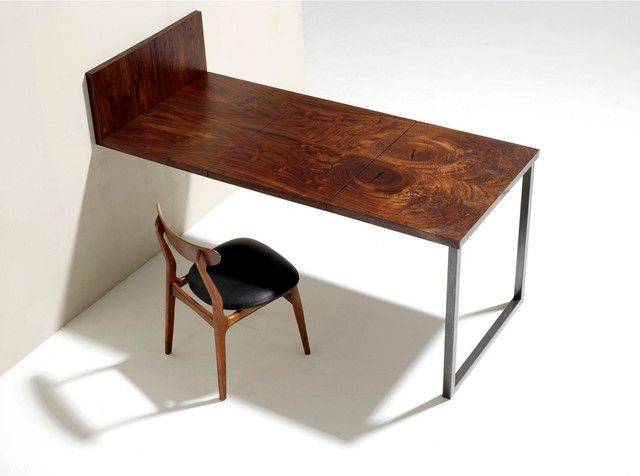 Brilliant Folding Wall Mounted Table Fold Down Wall Mounted Dining