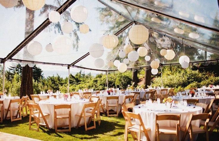 see through marquee - Google Search & see through marquee - Google Search | Wedding. | Pinterest ...