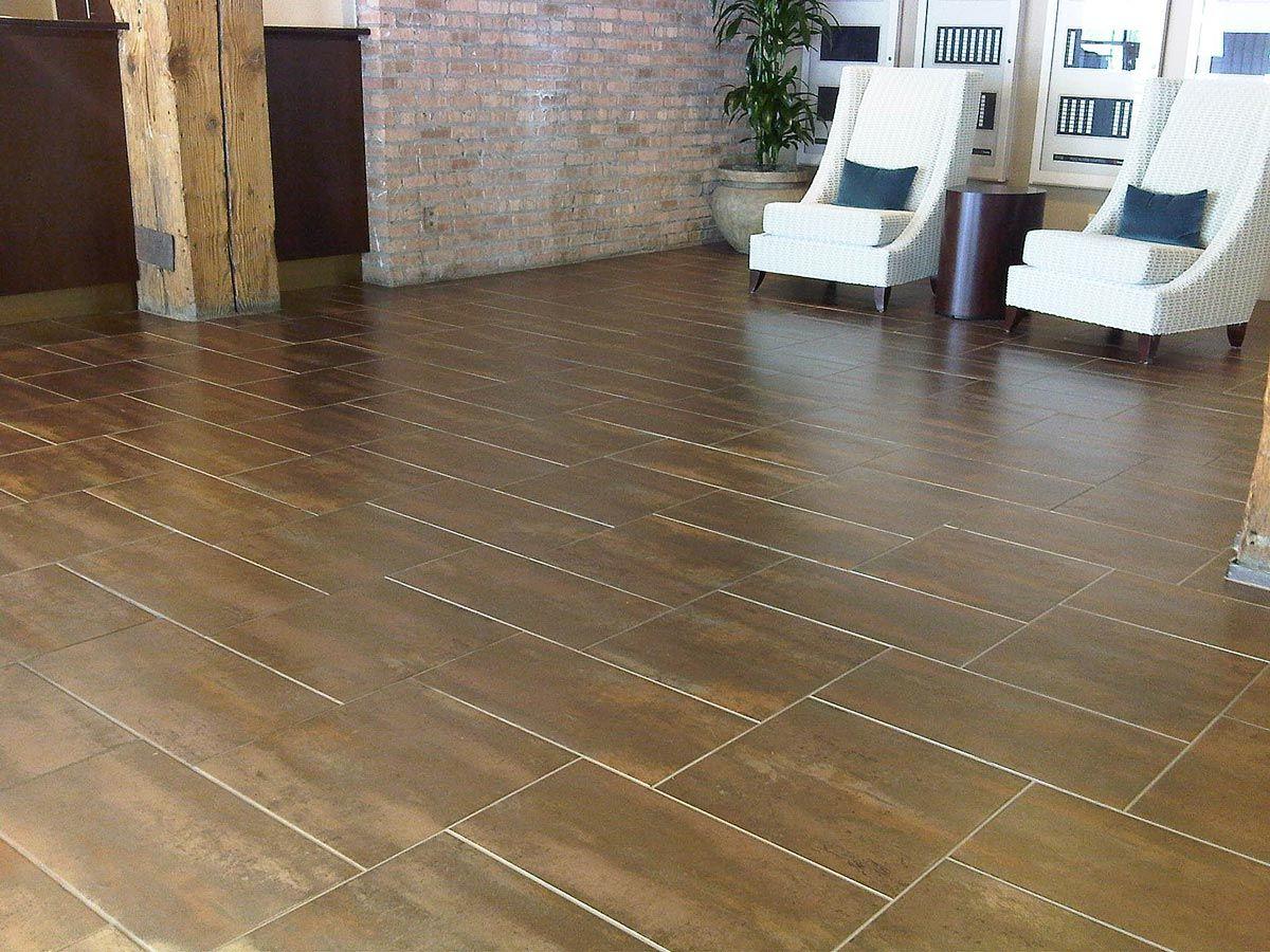 Ceramic tile dark commercial 02 1200wg 1200900 piney grove ceramic tile dark commercial 02 1200wg 1200 dailygadgetfo Choice Image