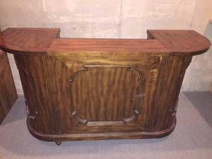 atlanta furniture - by owner - craigslist   Furniture ...