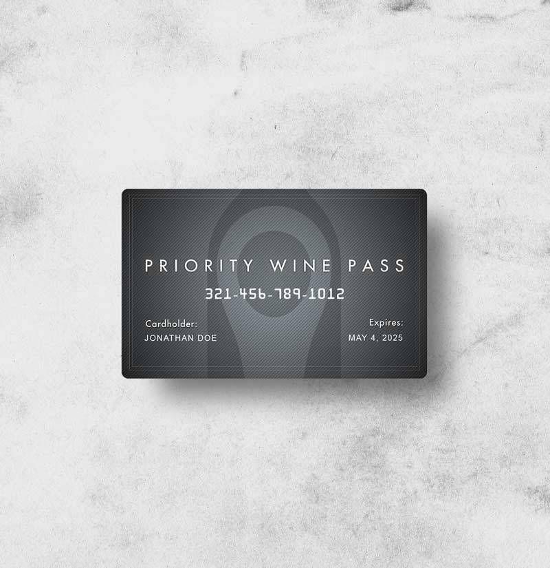 Wine, Priorities, Restaurant