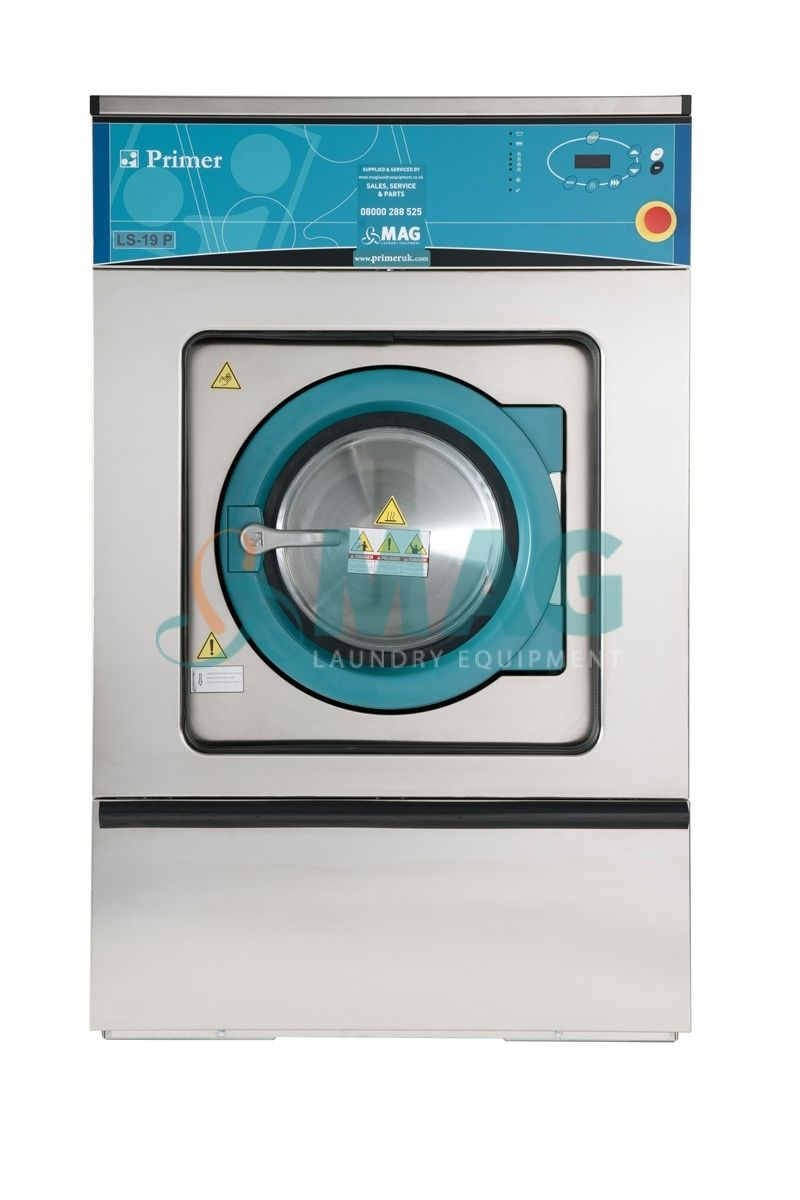 Laundry Equipment, Commercial Washing Machine, Commercial Laundry ...