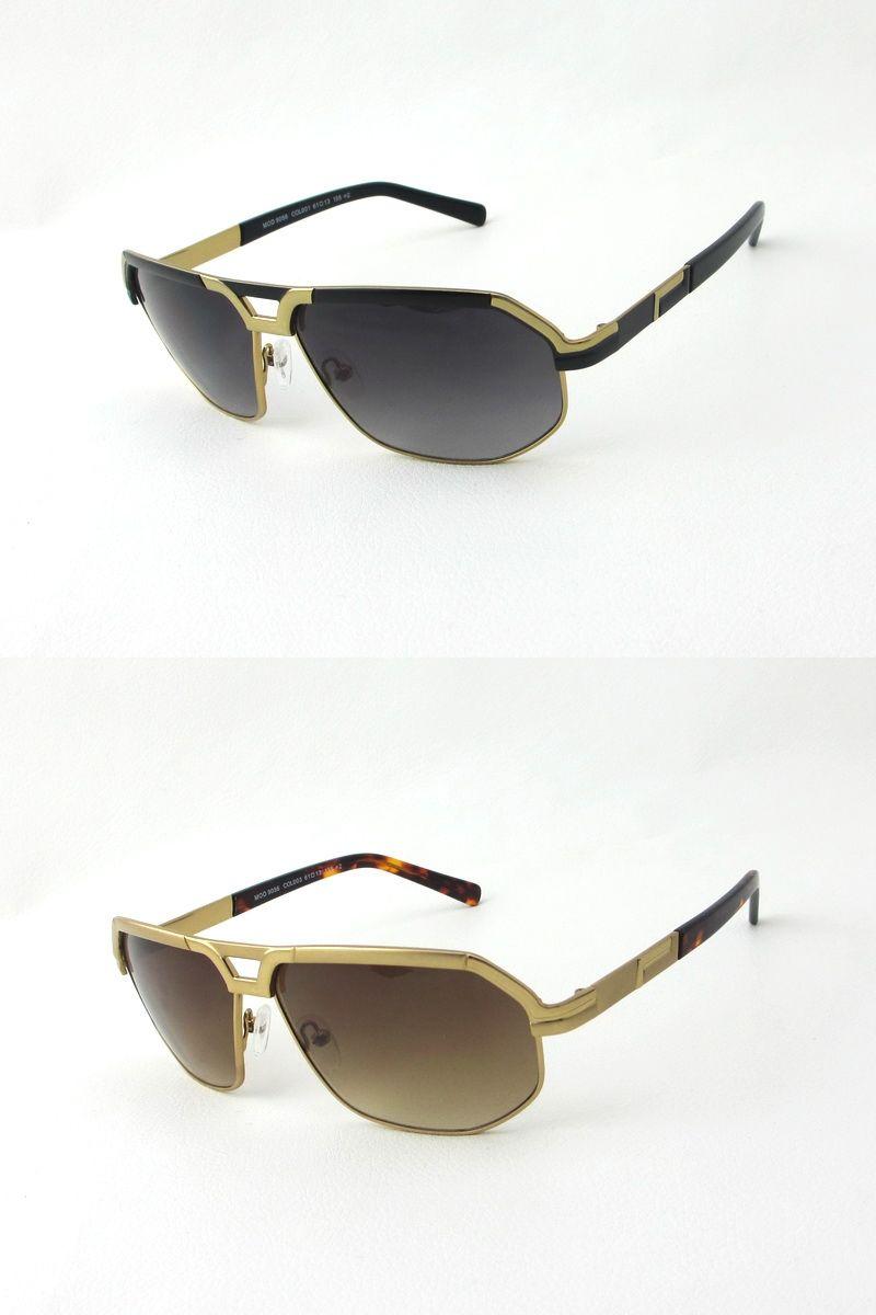 49770163fc2 2016 Germany brand summer style handmade Frame Men Sunglasses cz930 with  original box Oculos De Sol feminino men s sunglasses
