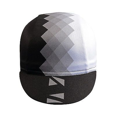 e899e49ed41 Monton Cool Sun Protection Bike Bicycle Cycling Cap Hat under Bicycle Helmet
