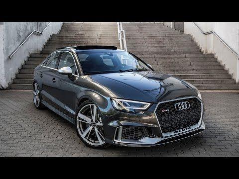 2018 Audi R8 Sport Edition interior amp exterior  YouTube