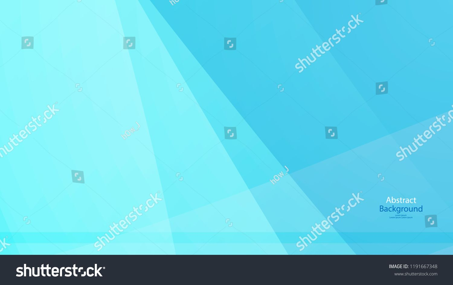 Blue Color Background Abstract Art Vector Background Color Blue Vector Colorful Backgrounds Photography For Beginners Web Design Tutorials