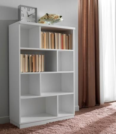 1000 Images About Bookcases Shelves On Pinterest