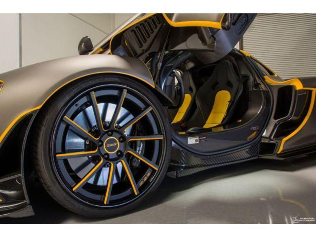 Unique McLaren P1 Hits eBay | Mclaren p1 | Pinterest | Mclaren p1