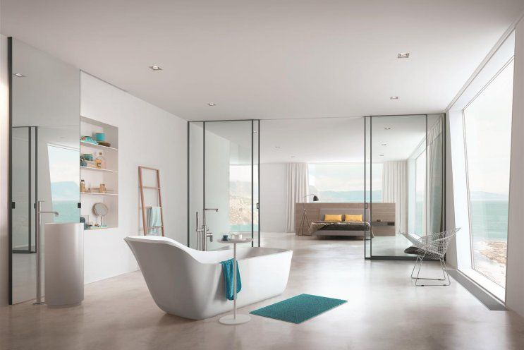Schiebetüren Wohnzimmer galerie schiebetüren auf zu schindler gmbh tischlerei