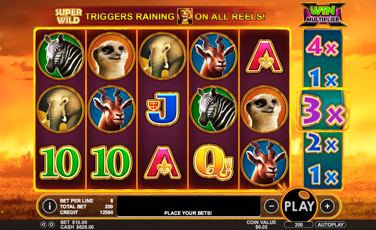 Pin by Online Casino HEX on ☆ Pragmatic Play Casinos and