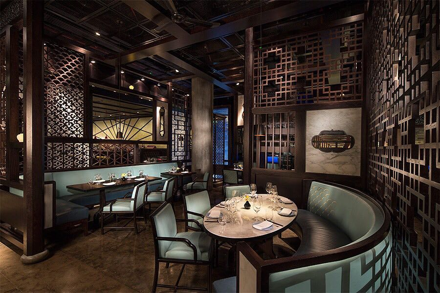 Take A Look At Our Pick Of The Best Chinese Restaurant In Dubai Visit Myco Ae Blog Dubai Res Best Restaurants In Dubai Best Chinese Restaurant Dining Deals