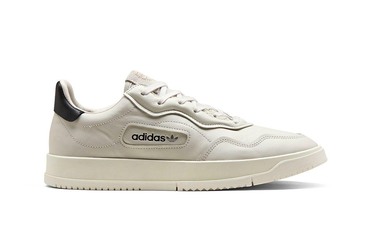 adidas Originals Unveils A.R. Trainer & S.C. Premiere