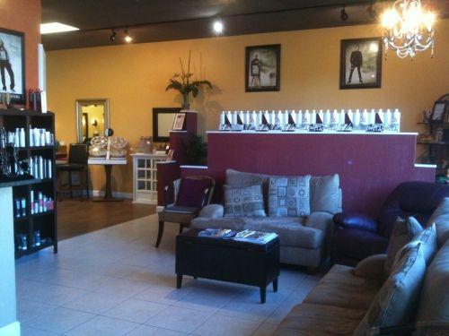 True Colors Salon And Spa 1281 Old Dixie Hwy Vero Beach Fl 32960