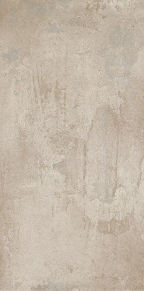 Design Industry Ceramic Tiles By Refin I Surfaces