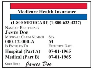 Will Your Medicare Supplement Plan Cover Pre Existing Conditions