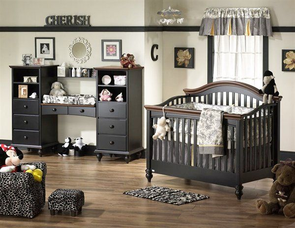 17 Baby Nursery Design Ideas Baby Furniture Sets Baby Room