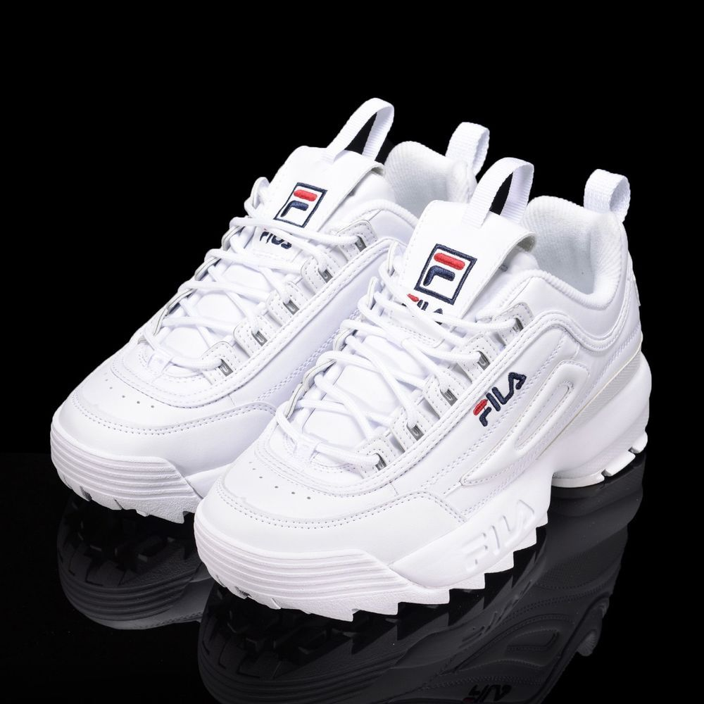 athletic shoes, Sneakers fashion